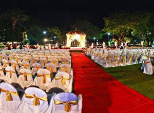 Aalankrita 4 Star Resort & Convention | Spa, Banquet Halls in Hyderabad