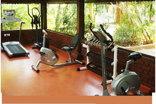 gym-img2